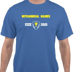 Picture of Intramural Sports 50613063