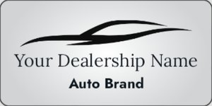Picture of Dealerships 10