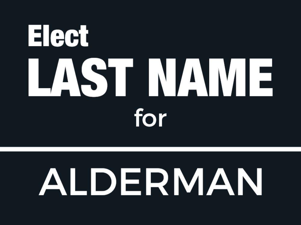Picture of Alderman 1