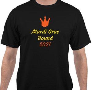Picture of Mardi Gras 52609360