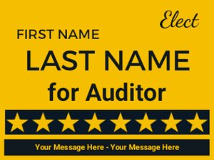 Picture of Auditor 3