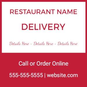 Picture of Restaurant 18