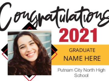 Picture of Putnam City North High School - Design L