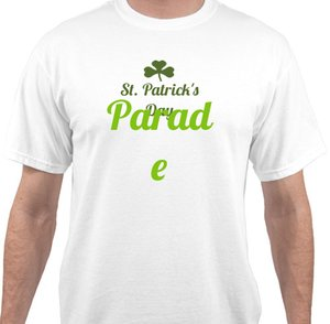 Picture of St. Patrick's Day 52604980