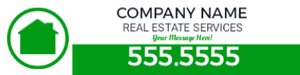 Picture of Real Estate 7