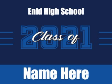 Picture of Enid High School - Design I