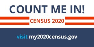Picture of Census 9