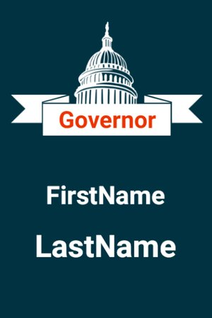 Picture of Governor 1