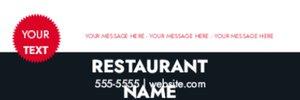 Picture of Restaurant 15