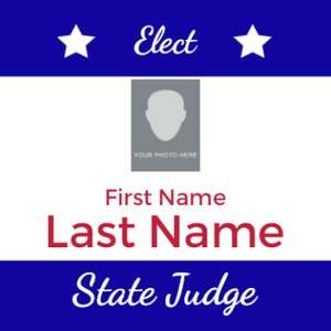 Picture of State Judge 3