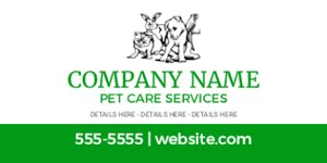 Picture of Pet Care 4