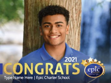 Picture of Epic Charter School - Design K