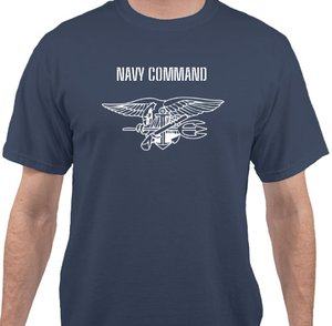 Picture of Navy 52551963