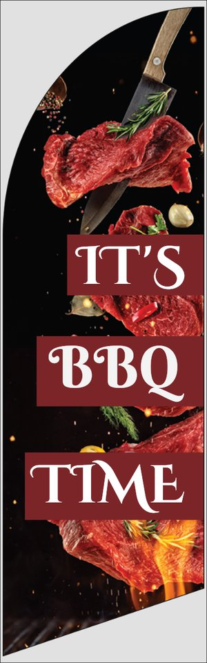 Picture of Restaurant_BBQ_01