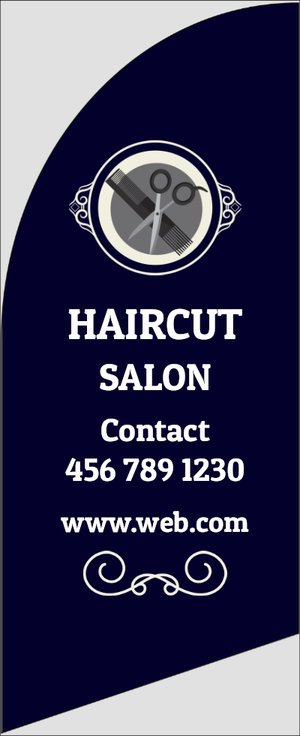 Picture of 6ft Hair Salon 01