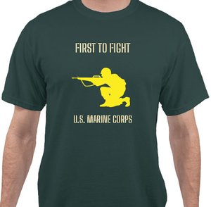 Picture of Marines 52587149