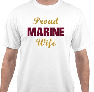 Picture of Marines 52586892