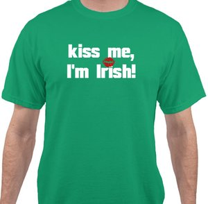 Picture of St. Patrick's Day 52712633