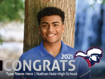 Picture of Nathan Hale High School - Design K