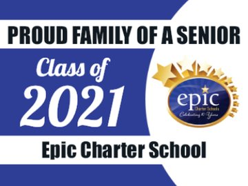 Picture of Epic Charter School - Design D