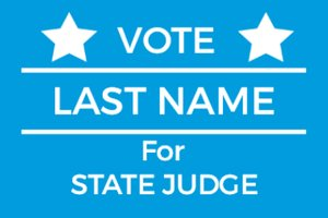 Picture of State Judge 7