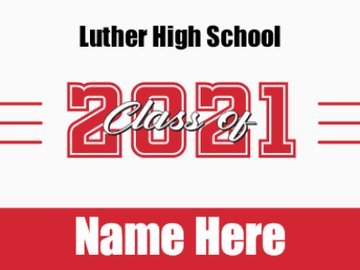 Picture of Luther High School - Design I