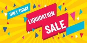 Picture of LIQUIDATION Sale-03