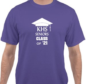 Picture of Class of 2021 51608628