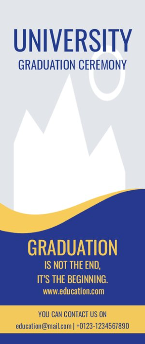 Picture of Promotional (Events)-Graduation-ceremony-01