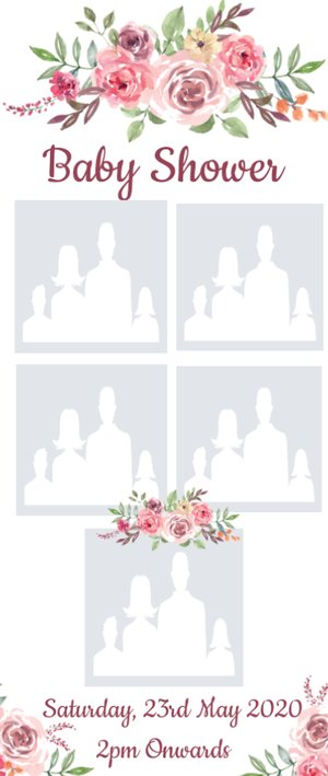 Picture of PhotoUpload-BabyShower-01