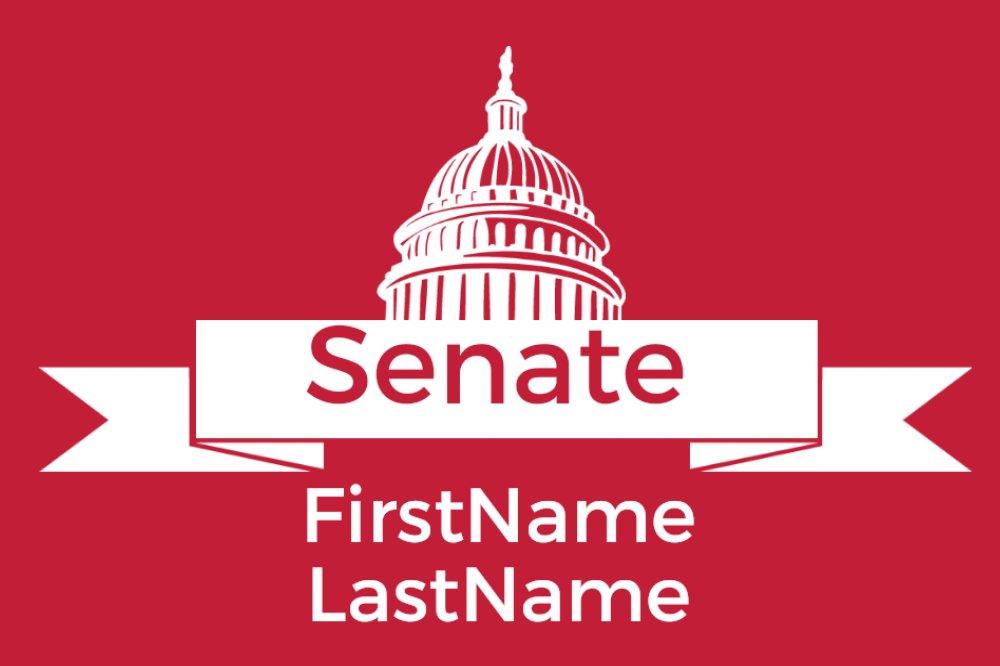 Picture of Senate 1