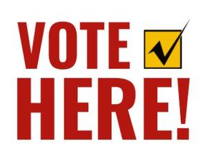 Picture of Vote 4