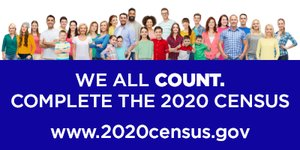 Picture of Census 6