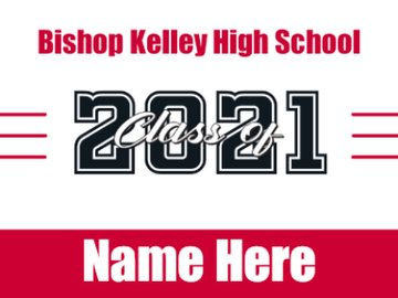 Picture of Bishop Kelley High School - Design I