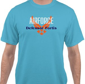 Picture of Air Force 52588787