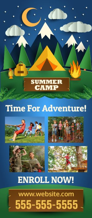 Picture of Summer Camp 6