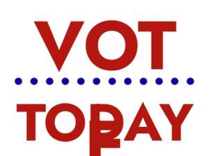 Picture of Vote 2