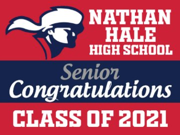 Picture of Nathan Hale High School - Design E