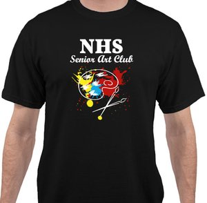 Picture of Clubs 53535350