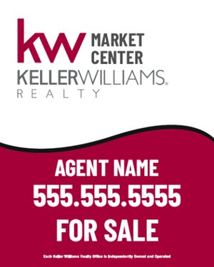 Picture of Keller Williams - For Sale 14