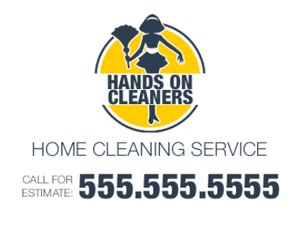 Picture of Cleaning Services 1