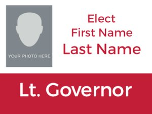 Picture of Lt. Governor 2