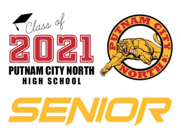 Picture of Putnam City North High School - Design C