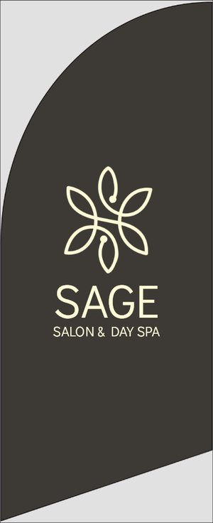 Picture of 6ft Salon & Spa 4