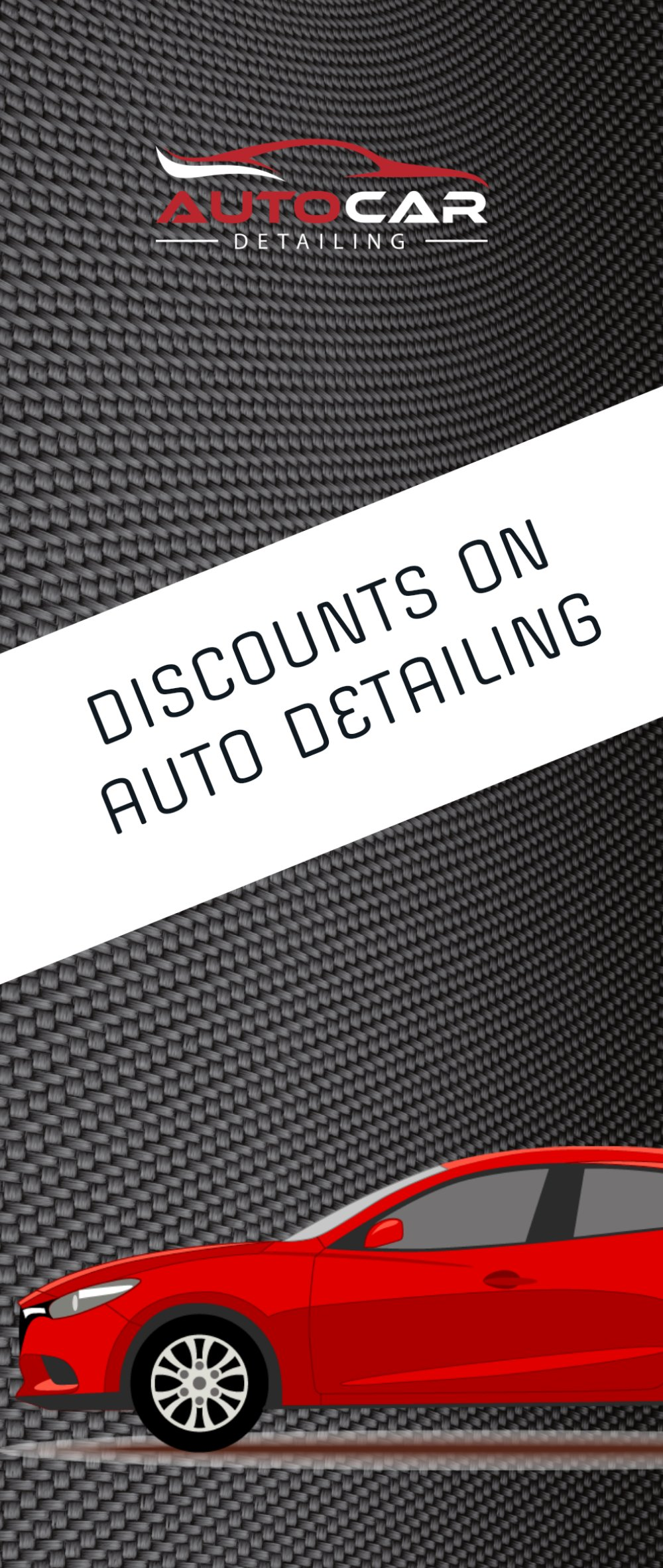 Picture of Auto Detailing 1