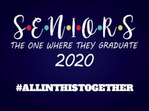 Picture of 2020 Grad 2