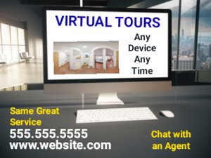 Picture of Virtual Tour 11