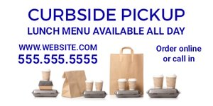 Picture of Curbside 8