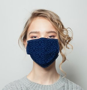 Picture of Facemask 29