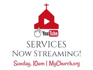Picture of Church Online 4